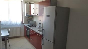 Alexys Residence 11