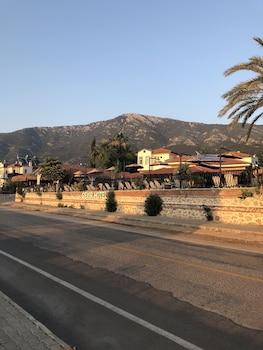 Seyir Village