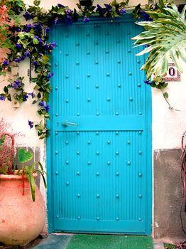 Romantic Casa Lorenzina BB