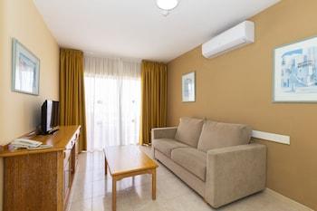 Villa Adeje Beach Aparthotel