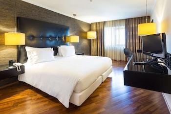 Radisson Blu Hotel