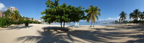 Beach Studio 4
