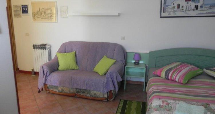Apartments Villa Verde