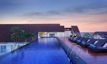 Zia Bali Kuta