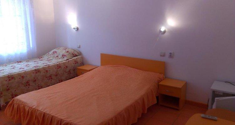 Vila Fery Costinesti