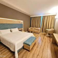 Regina Garden Hotel