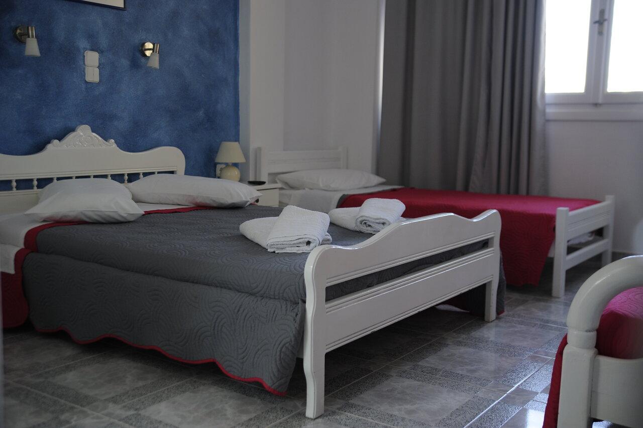 Villa Michalis