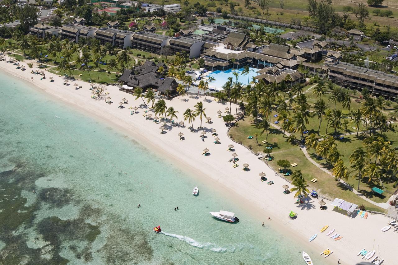 Sofitel Mauritius Imperial Resort & SPA