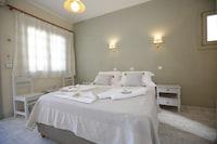 Alexandra's Rooms