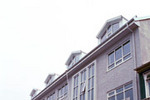 Centerhotel Studios