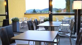 Amedia Express Salzburg City