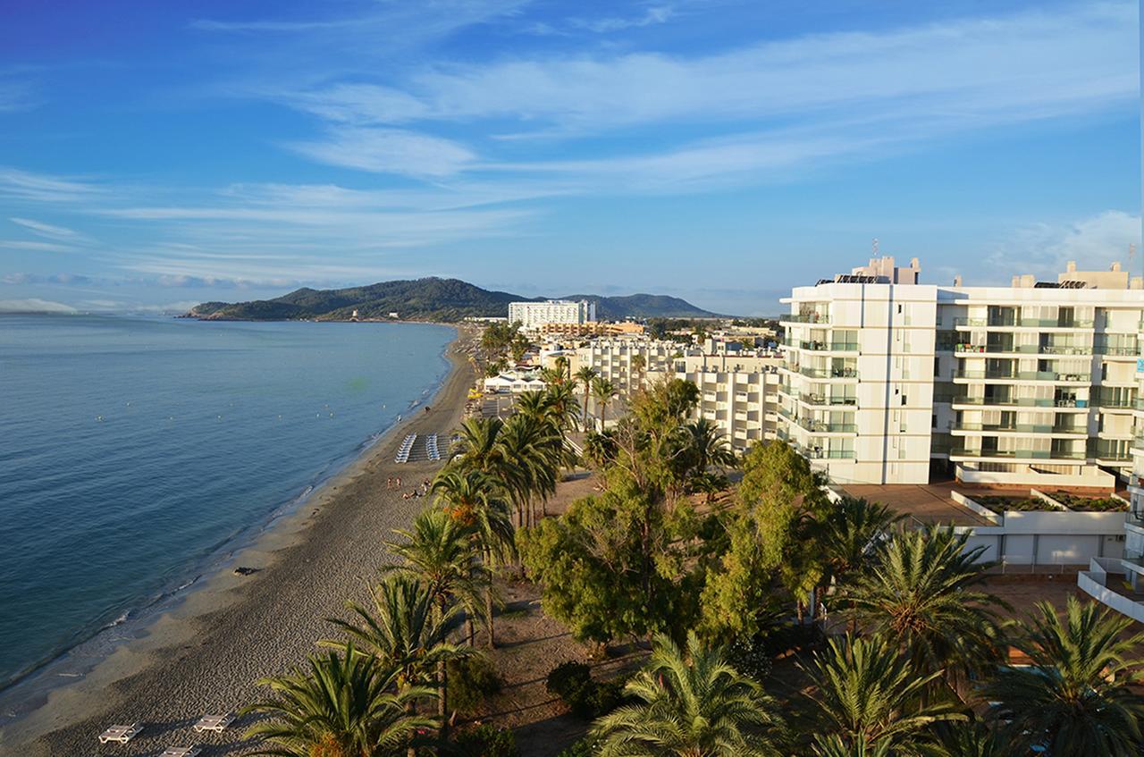 Playasol The New Algarb