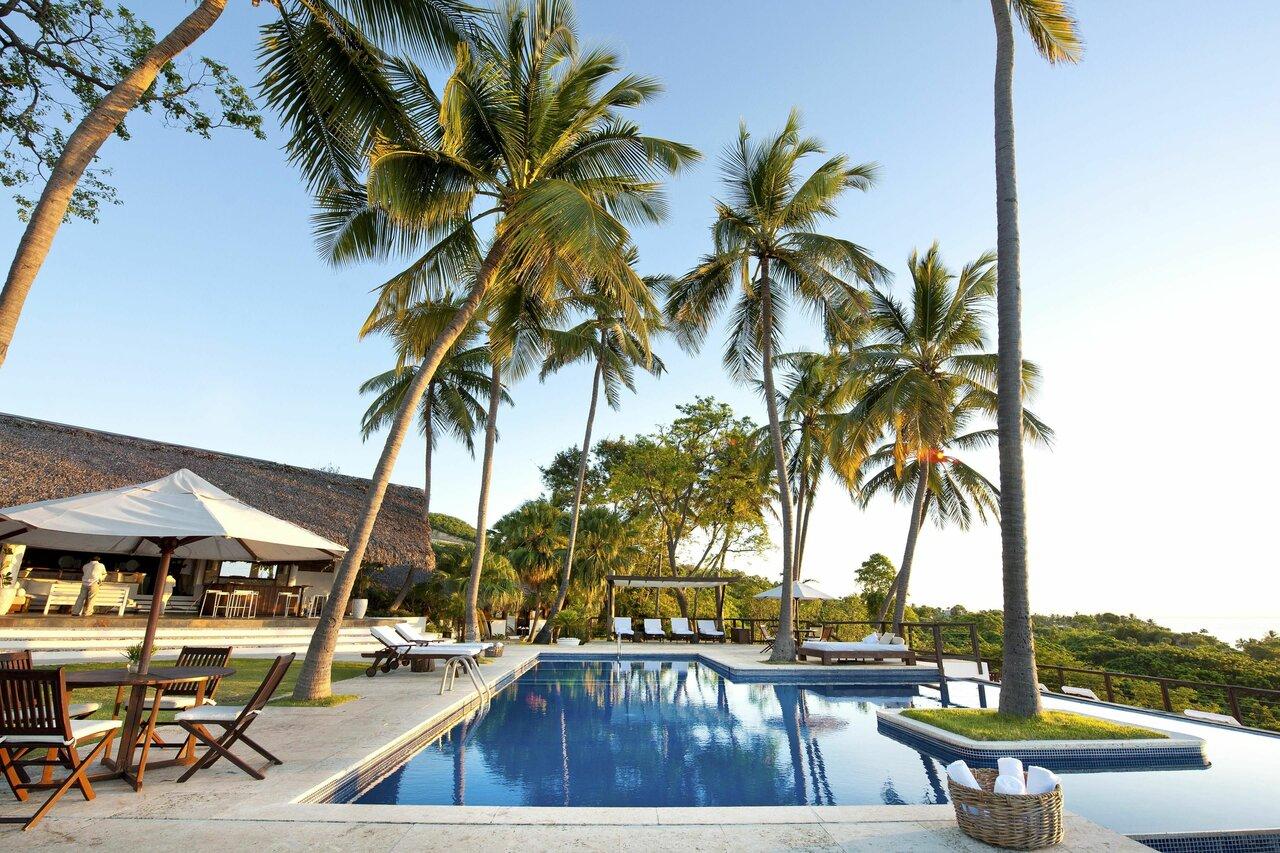 Casa Bonita Tropical Lodge By Mint
