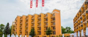 Hotel Riva - All Inclusive