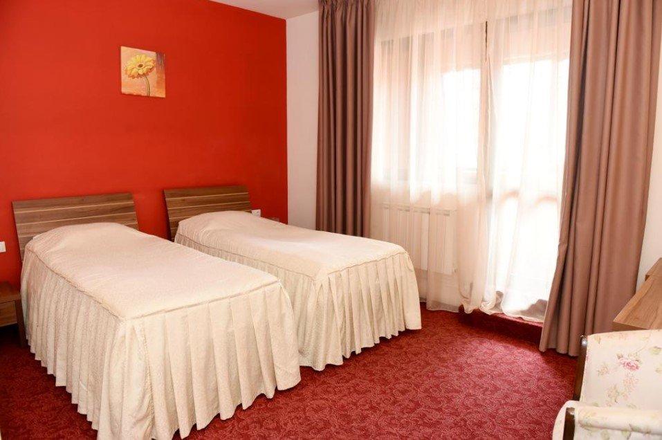 hotel Gema