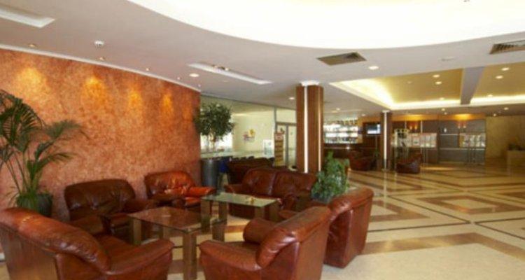 Primasol Ralitsa Superior Hotel