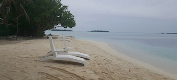 Equity Beach Inn