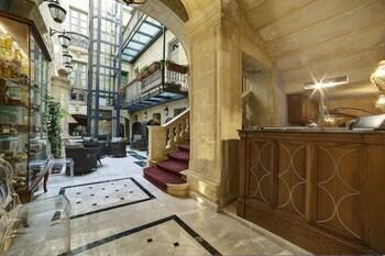 Palazzo Consiglia