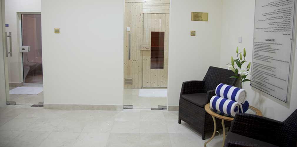 Grand Excelsior Hotel Al Barsha 4*