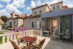 Apartment Van Gogh