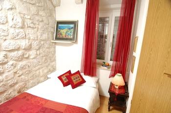 Hotel Villa Sigurata