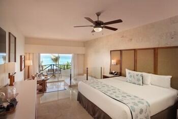 Impressive Premium Resort And Spa Punta Cana