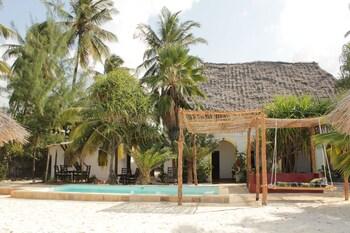 Villa Bahati Zanzibar