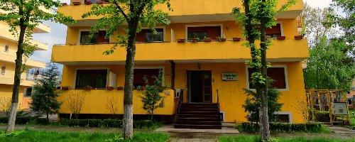 Club Residence