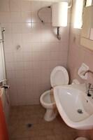 Astir Rooms