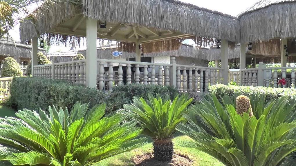 ROYAL HOLIDAY PALACE