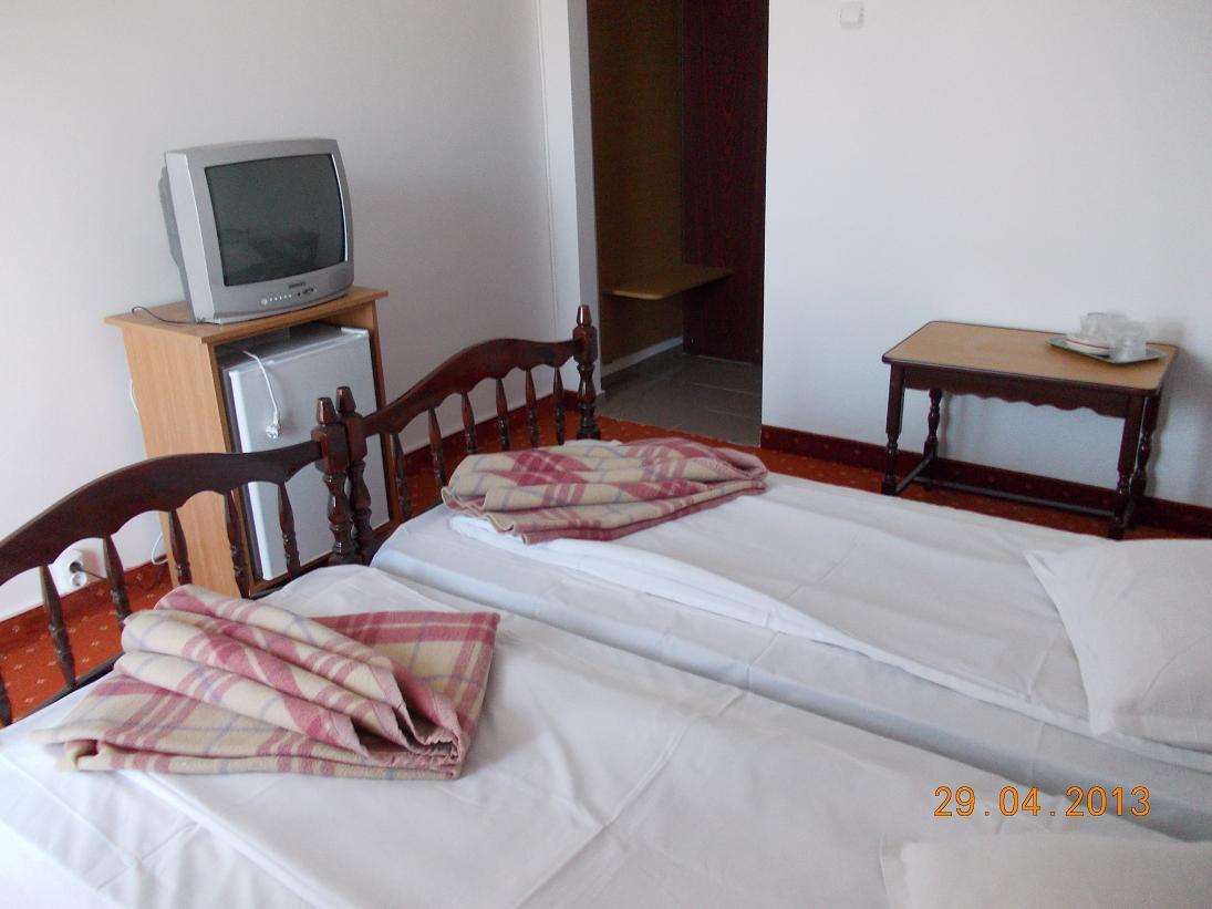 Hotel Traian - Oferta Standard - 5 nopti