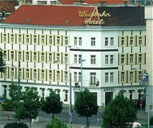 Arthotel Ana Westbahn