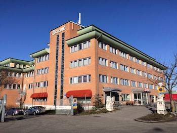 2home Stockholm