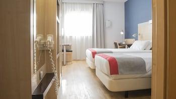 Holiday Inn Express Bonaire