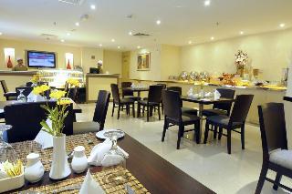 Ivory Hotel Apartment