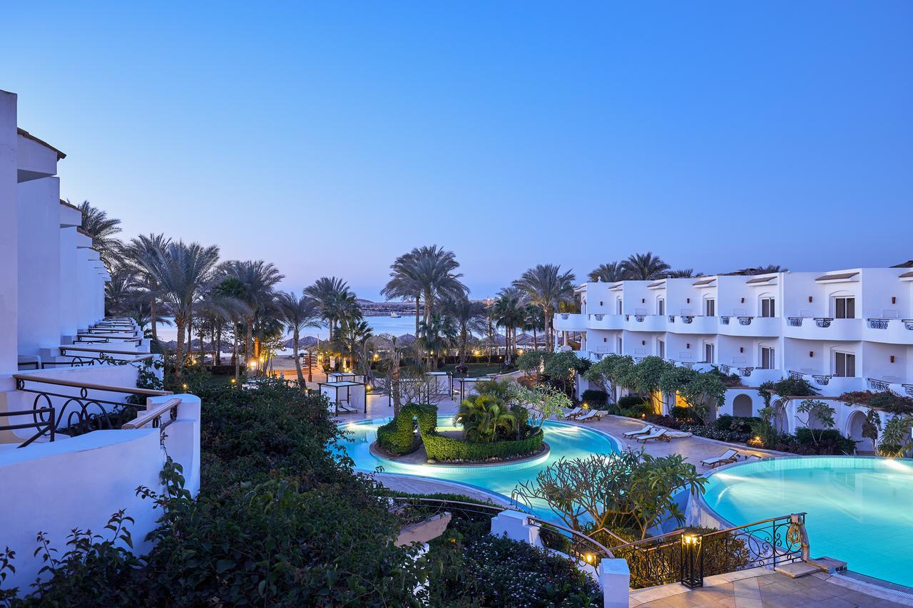 Iberotel Palace Resort