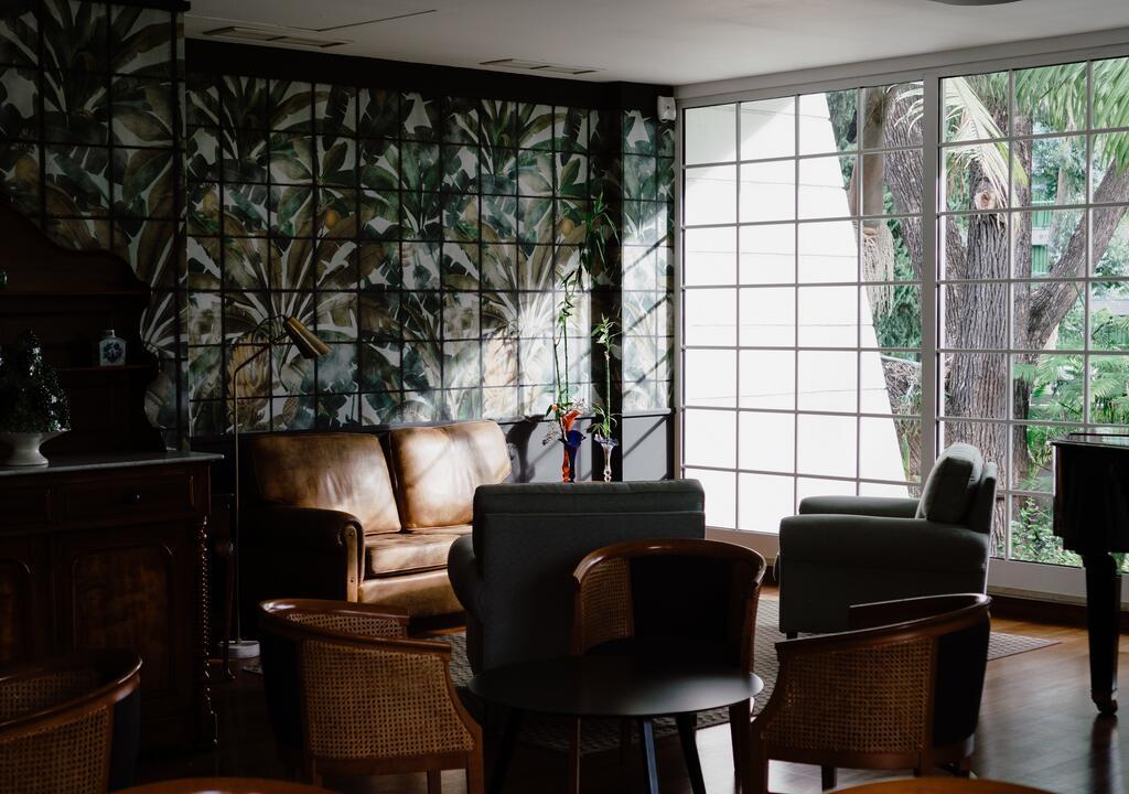 Quintinha Sao Joao Hotel & Spa