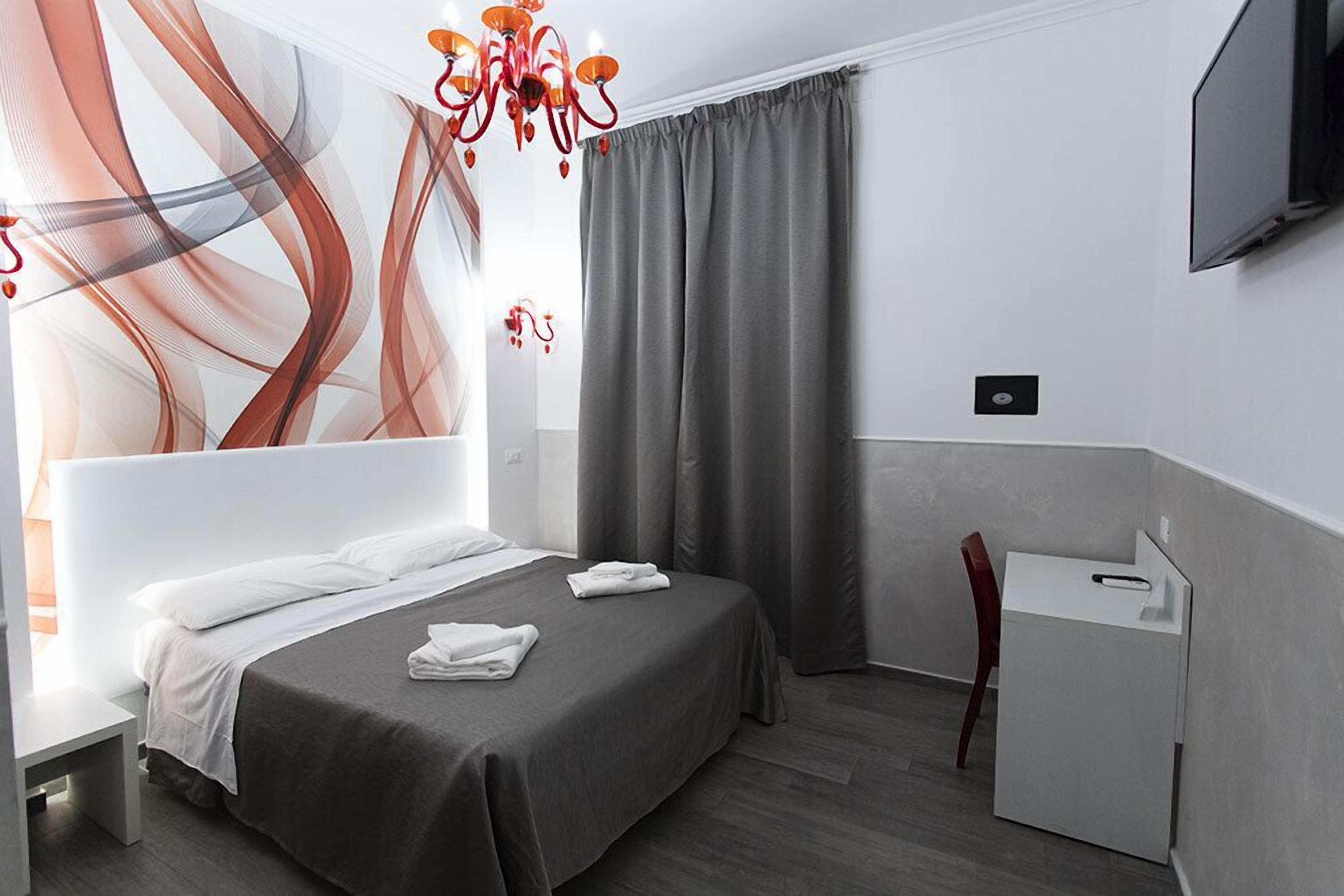 Rubino Guest House