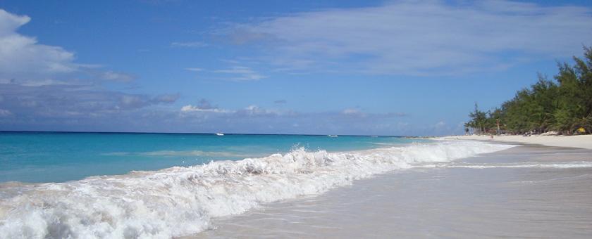 Sejur plaja Barbados - noiembrie 2020