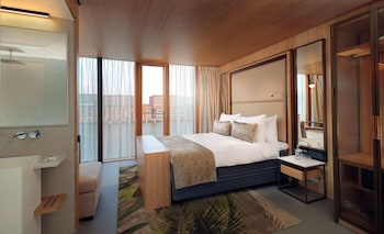 Hotel Jakarta Amsterdam