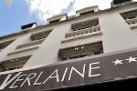 Verlaine (bobillot St.)
