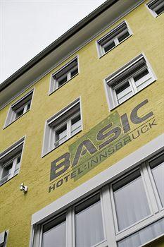Basic Innsbruck