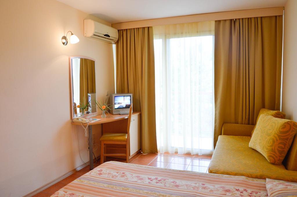 VITA PARK HOTEL & VILLAS - AQUAMANIA