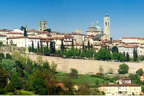 ITALIA DE NORD 2019 - Vacanta de Paste