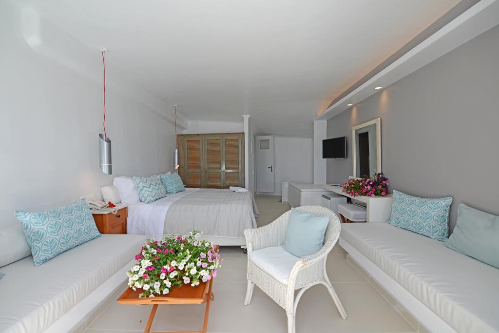 Mykonos View Hotel