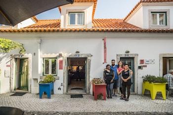 Casa Do Patio By Shiadu