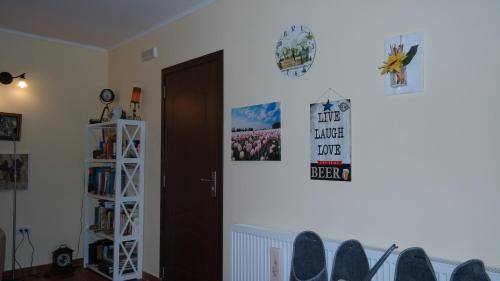Casa Mon Reve