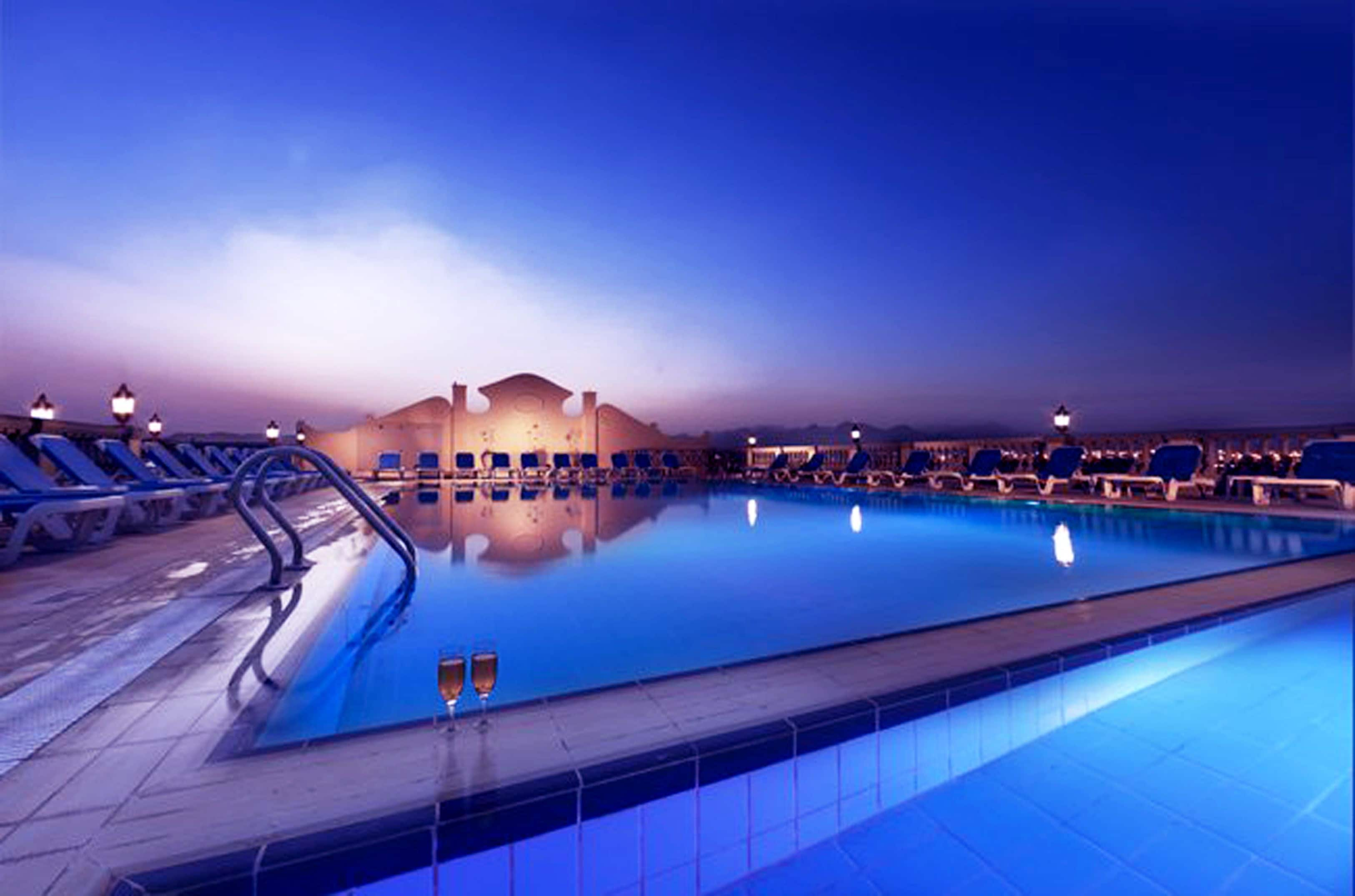 Il Mercato Hotel & Spa