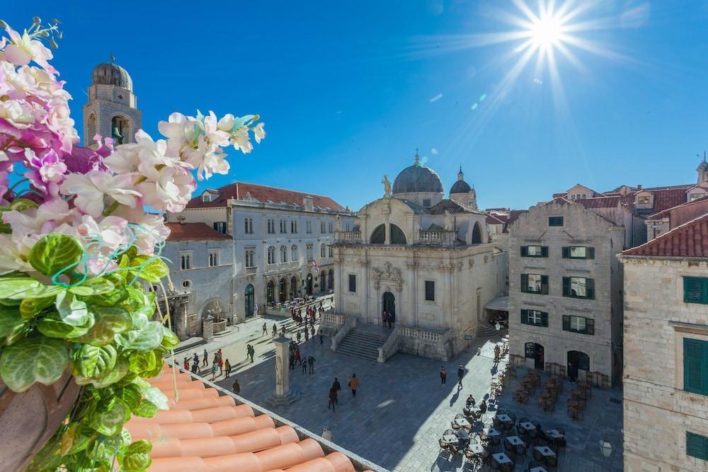 Art House Dubrovnik