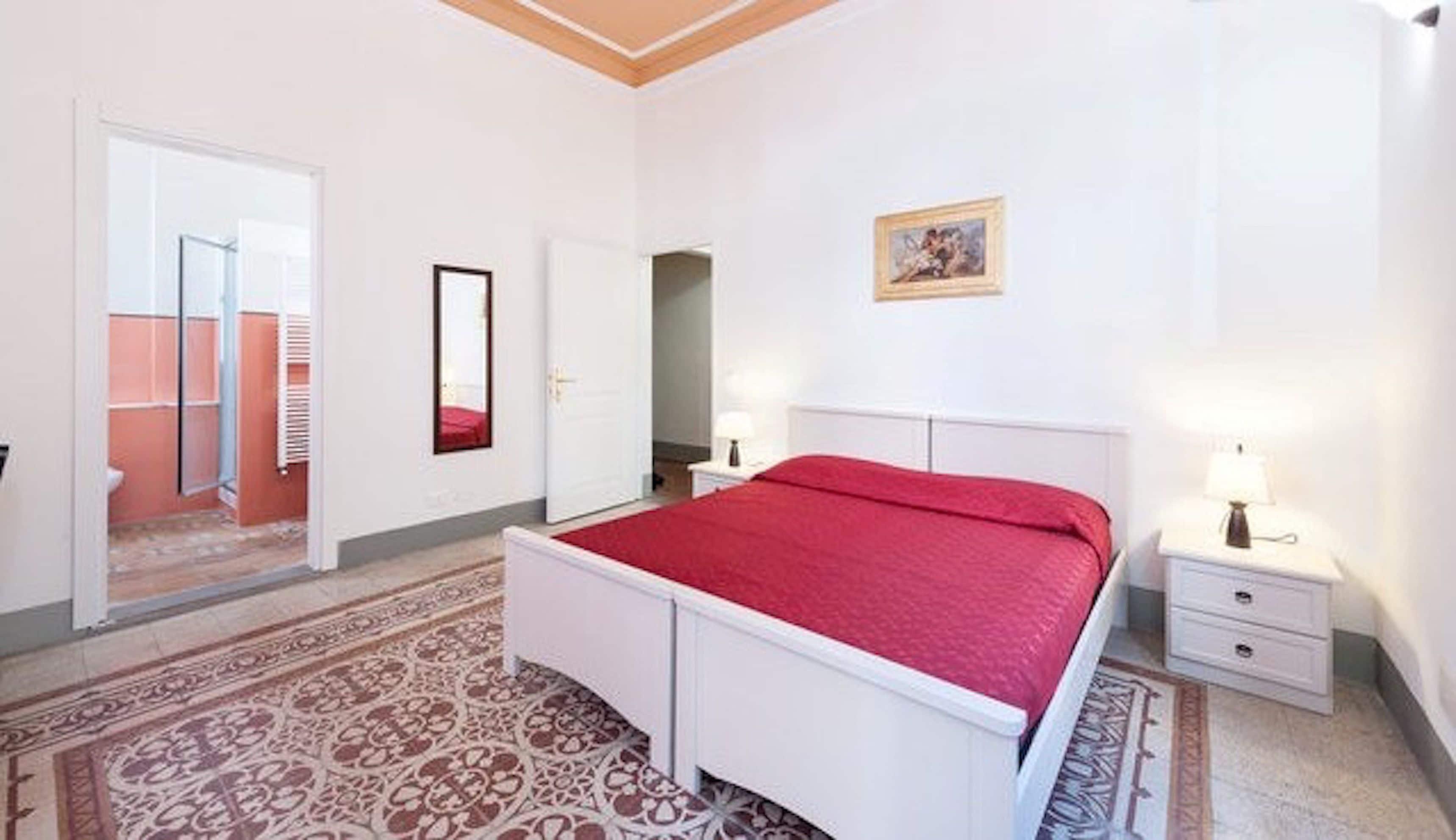 Laranceto Guest House